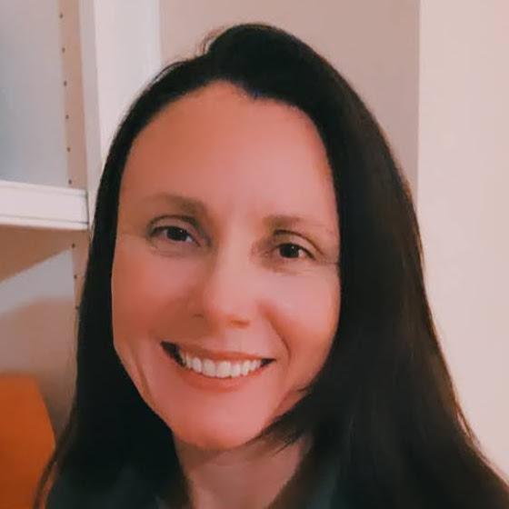 Meet, Nicole – Chief Development Officer