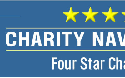 Operation HOPE Earns 7th Consecutive 4-Star Rating from Charity Navigator