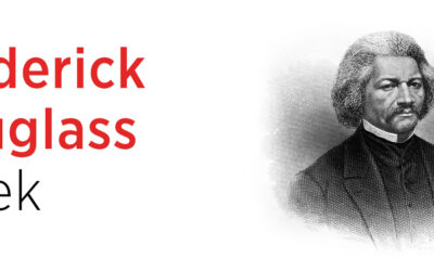 Frederick Douglass: An American Hero for Human and Silver Rights