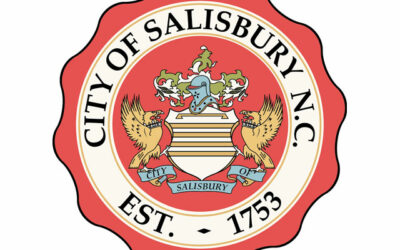 Salisbury Commits Support to Operation HOPE's New 1 Million Black Businesses Initiative