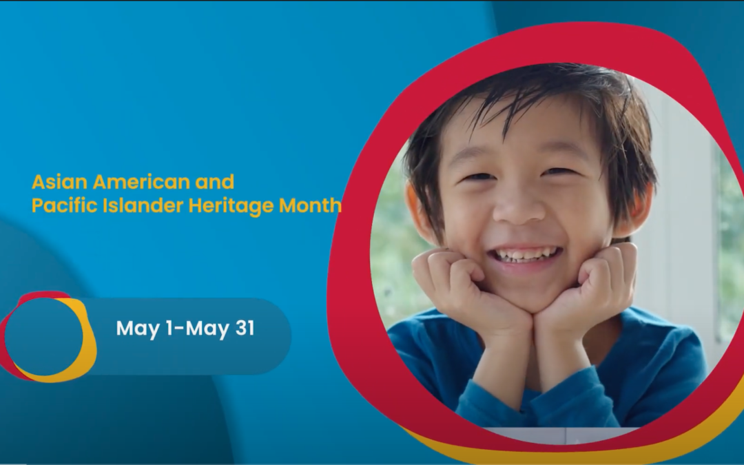 Celebrating AAPI Heritage Month with Financial Dignity
