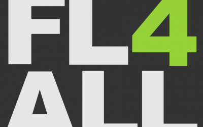 Financial Literacy For All Movement Announces Next Wave of National Member Companies