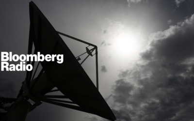 """JHB on Bloomberg Radio: FL4A Is Not Just Another """"Program"""""""