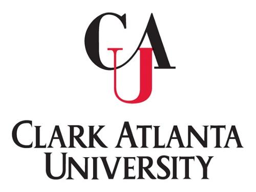 Clark Atlanta University Partners with Operation HOPE to Help Create 1 Million New Black Businesses