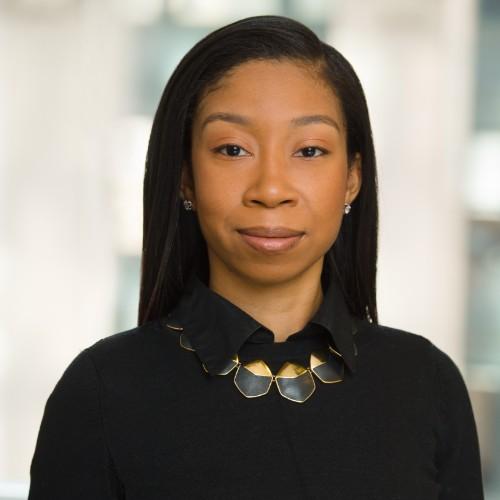 Rachel Finds a Sense of Community Among Fellow Entrepreneurs