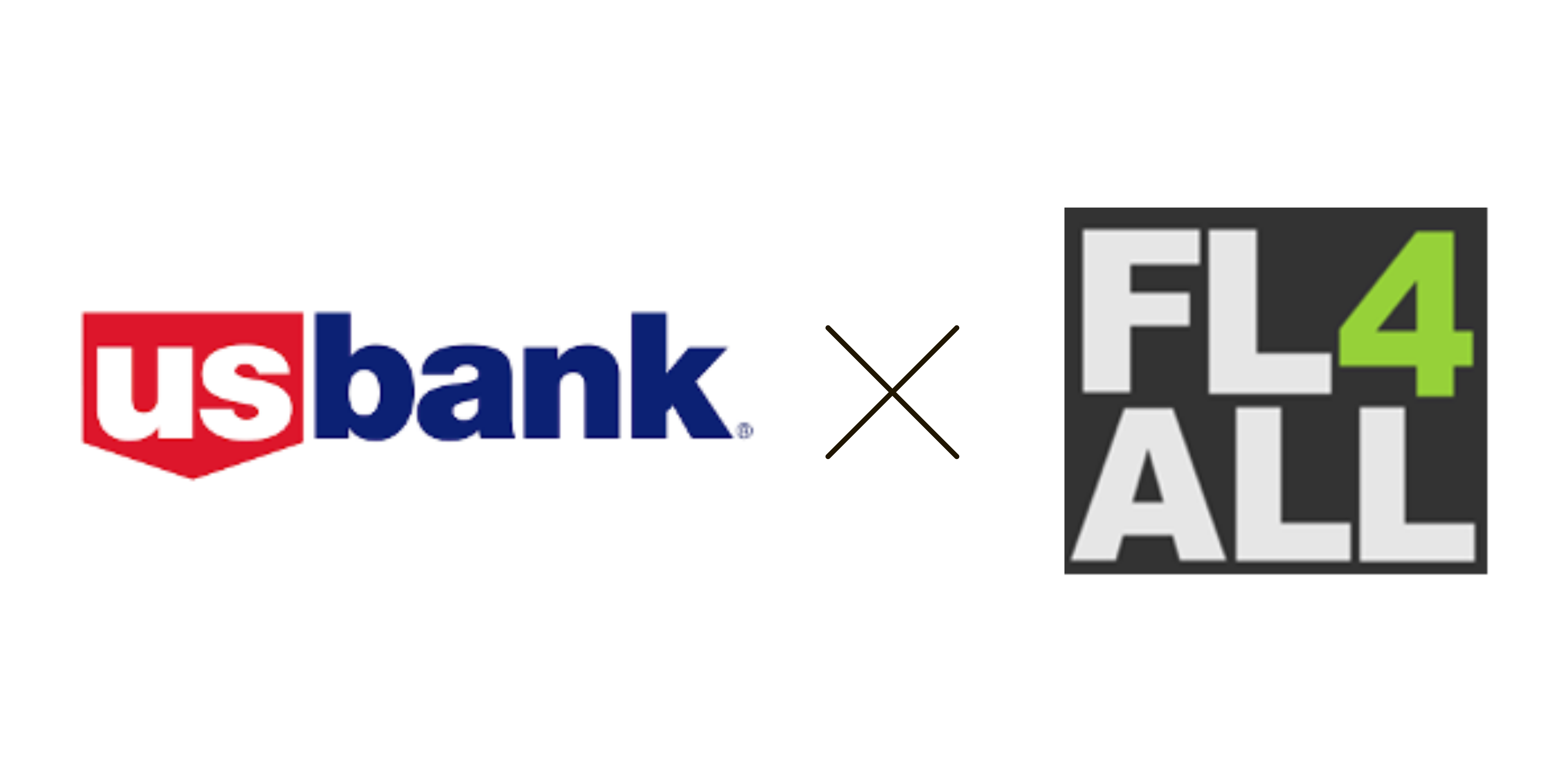 U.S. Bank Joins Financial Literacy for All (FL4A)