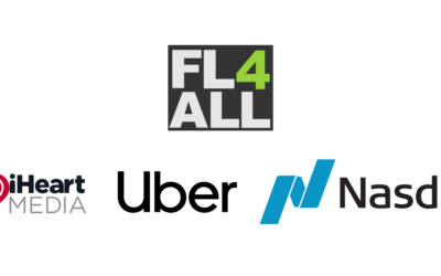 Financial Literacy For All (FL4A) Continues to Build Momentum with Growing List of Major Member Companies